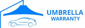 Umbrella Warranty