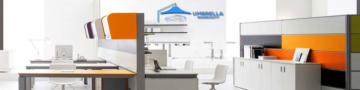 choose-umbrella-warranty